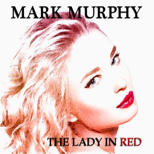 Image for 'The Lady in Red (50 Original Songs)'