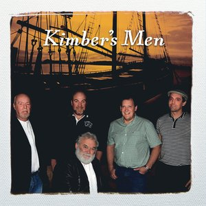 Image for 'KIMBER'S MEN'