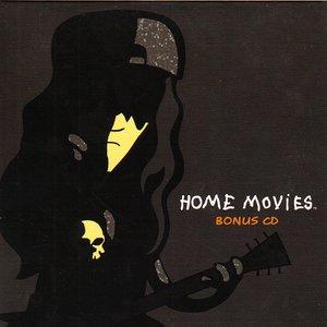 Image for 'Home Movies: Bonus CD'
