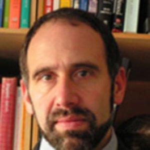 Image for 'Dean Baker'