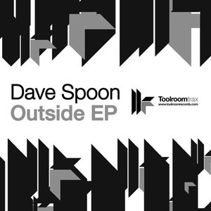 Image for 'Outside EP'