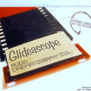Bild für 'Cinematic Sound (featuring Lisa Talev) - Edit'