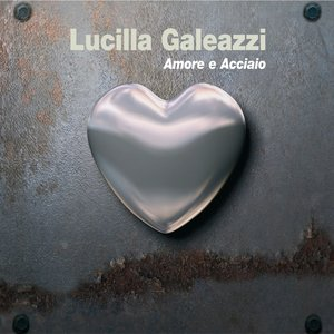 Image for 'Lu Gattu la sonava la zampogna'