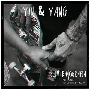 Image for 'Yin & Yang (feat. Tássia Reis)'