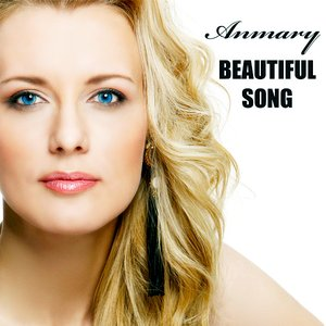 Image for 'Beautiful Song'