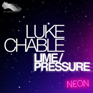 Image for 'Lime / Pressure'