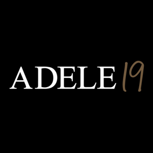 19 (Deluxe Edition)
