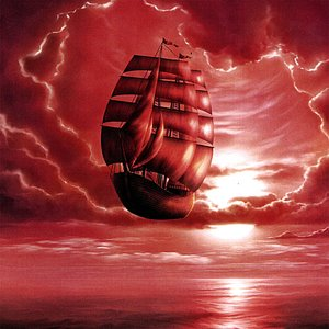 Image for 'The Golden Ship'