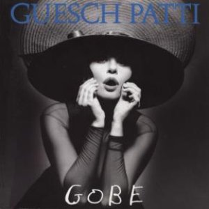 Image for 'Gobe'