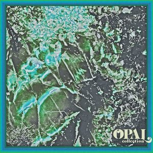 Image for 'Opal Collection'