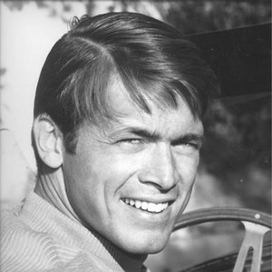 Image for 'Chad Everett'