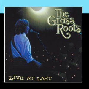 Image for 'Live At Last'