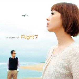 Imagem de 'Flight 7'