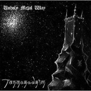 Image pour 'Unholy Metal Way'