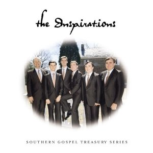Image for 'Southern Gospel Treasury Series'