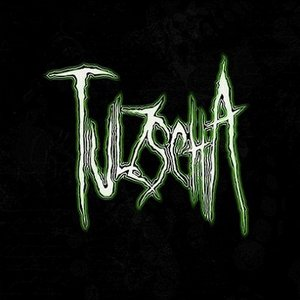 Image for 'Birth Of Tulzscha'