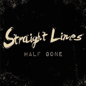 Image for 'Half Gone'