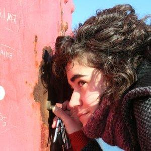 Image for 'Sarah Ferri'