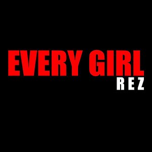 Image pour 'Every Girl'