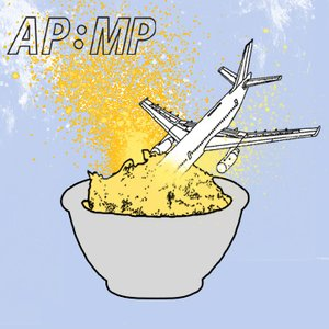 Image for 'AP:MP'