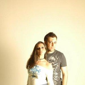 Image for 'Lia Organa & Electric Prince'