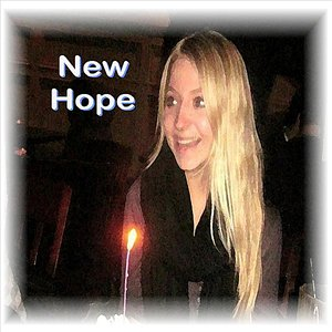 Image for 'New Hope'