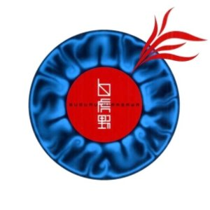 Image for '白虎野'
