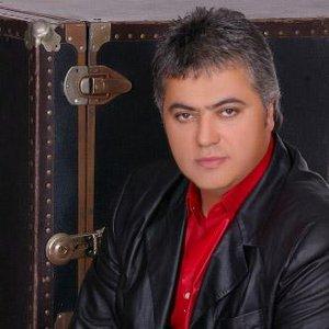 Image for 'Cengiz Kurtoğlu'