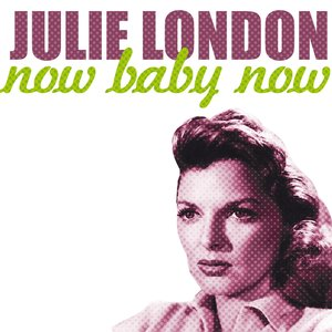 Image for 'Now Baby Now'