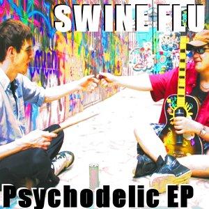 Imagem de 'Psychodelic EP'