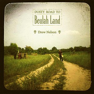 Image for 'Dusty Road To Beulah Land'