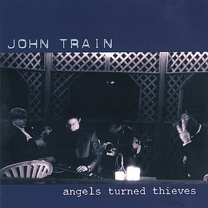 Image for 'Angels Turned Thieves'