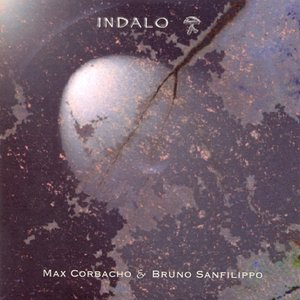 Image for 'INDALO'