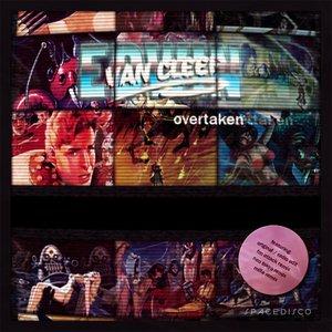 Image for 'Overtaken'