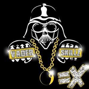 Bild för 'Vader Skillz'
