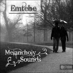 Image for 'Melancholy Sounds'
