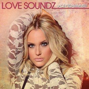Image for 'Love Soundz'