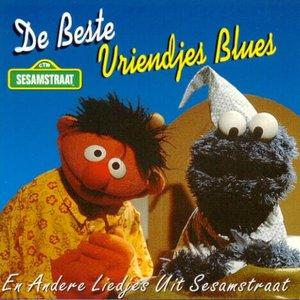Image for 'De Beste Vriendjes Blues'