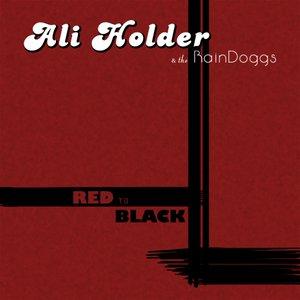 Imagem de 'Red to Black'