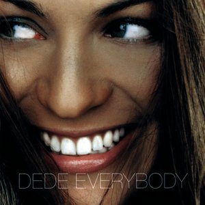 Image pour 'Everybody'