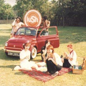 Image for '500 (Shake Baby Shake)'