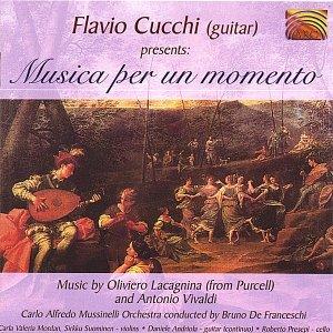 Image for 'Classico per un Momento'