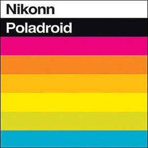 Bild für 'Poladroid'