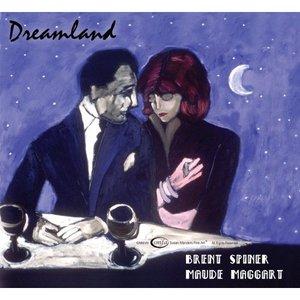 Image pour 'Dreamland'