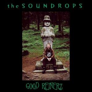Image for 'Good Reinerz'