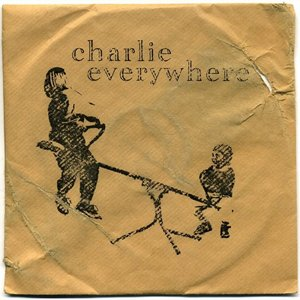 Image for 'Charlie Everywhere'