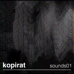 Image for 'kopirat'