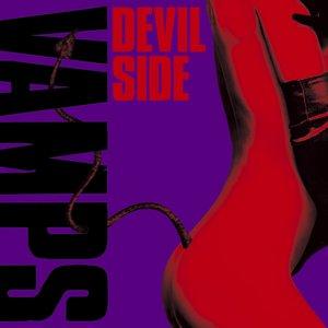 Imagem de 'DEVIL SIDE'