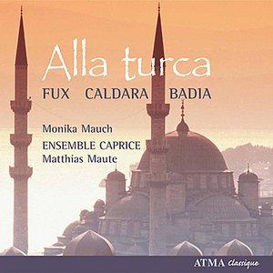 Image for 'Sonata per flauto, due violine e basso continuo en ré mineur: Andante'