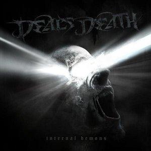 Image for 'Internal Demons'